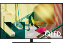 Samsung 55″ Q70T QLED Smart 4K TV (2020)