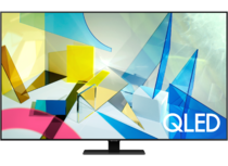 Samsung 65″ Q80T QLED Smart 4K TV (2020)