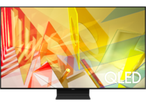 Samsung 65″ Q90T QLED Smart 4K TV (2020)