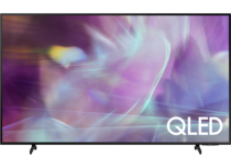 Samsung 75″ QLED Q60A Smart 4K TV (2021)