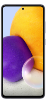 Samsung Galaxy A72 Light Violet 6GB/ 128GB
