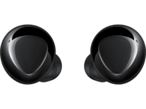 Samsung Galaxy Buds + Black