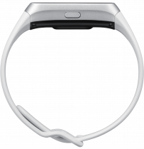Galaxy Fit silver (dynamic3 silver)