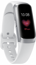 Galaxy Fit silver (dynamic4 silver)