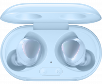 Galaxy Buds+ Cloud Blue (case-top-combination Blue)