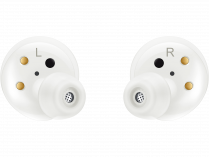 Galaxy Buds+ White (back White)
