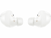 Galaxy Buds+ White (side White)