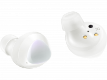 Galaxy Buds+ White (dynamic White)