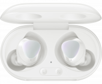 Galaxy Buds+ White (case-top-combination White)
