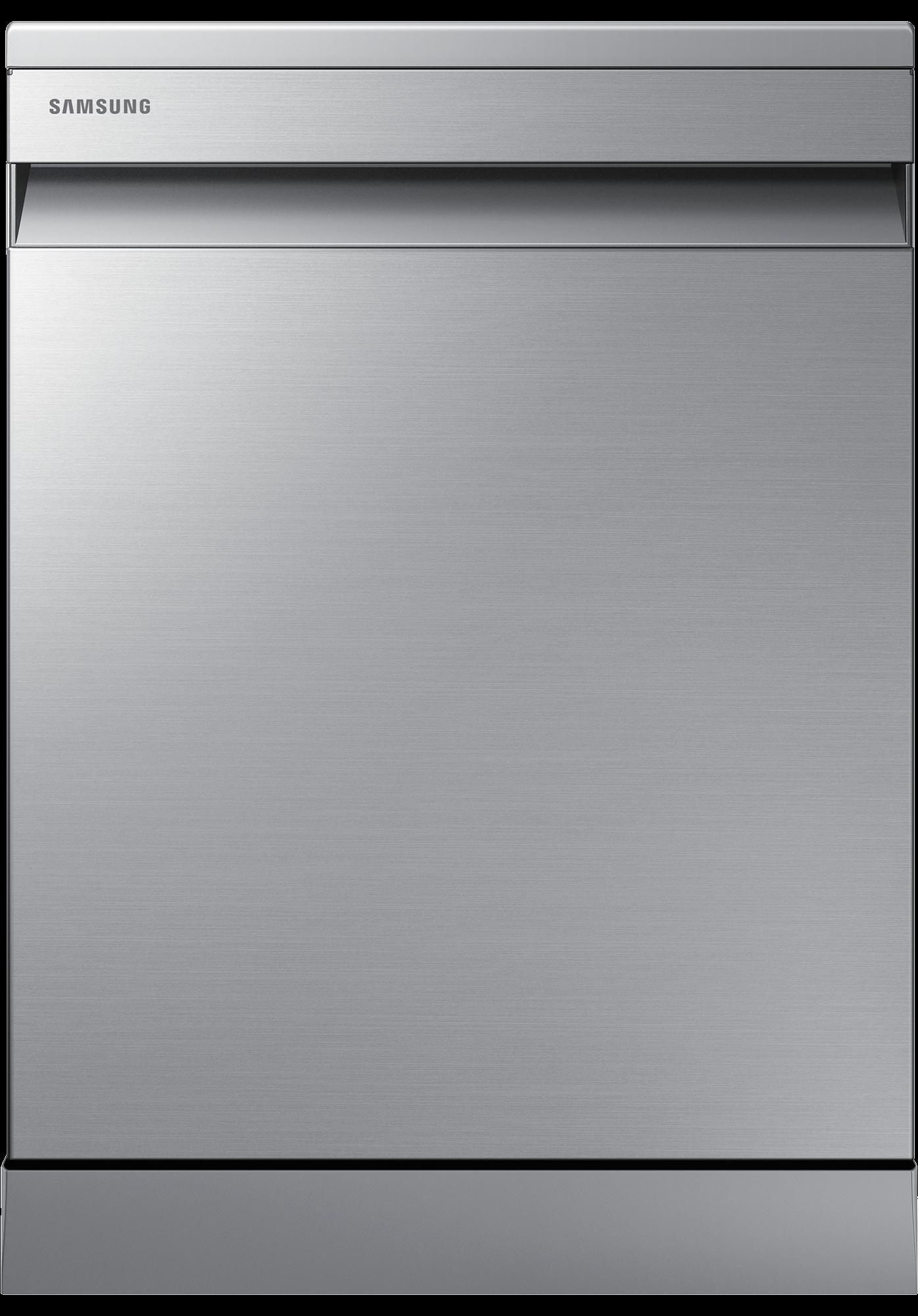Samsung Freestanding Full Size Dishwasher 13 Place Settings