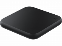 Wireless Pad with TA Black (l-perspective Black)