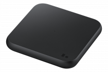 Wireless Pad with TA Black (r-perspective Black)