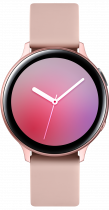 Galaxy Watch Active2 (44mm) pink (front pink)