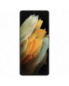Galaxy S21 Ultra 5G 256GB Phantom Silver