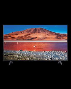 """43"""" TU7000 Crystal UHD 4K Smart TV"""