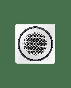 Cassette 360 24K BTU