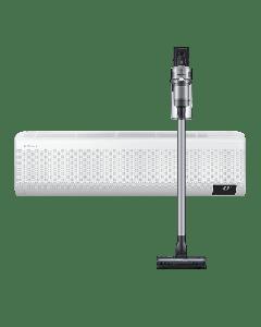 Combo  Wind-Free (WiFi) Fast Cooling, 18kBTU y Aspiradora JetStick 75