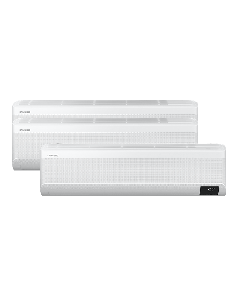 Combo Tres (3) Wind-Free (WiFi) Fast Cooling, 24KBTU