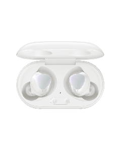 Galaxy Buds+ Blanco