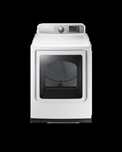 DV7450R Secadora con Gran Capacidad, 22 Kg