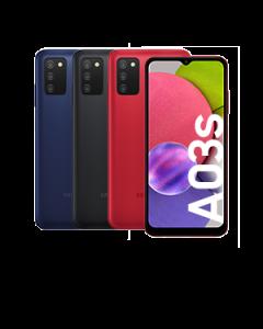 Galaxy A03s 64GB