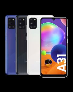 Galaxy A31 (64GB)