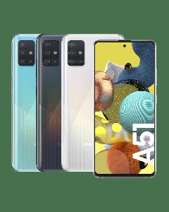 Galaxy A51(128GB)