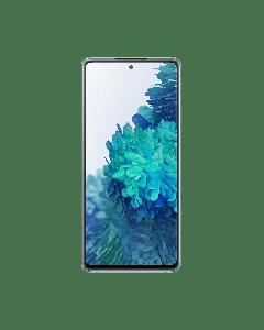 Galaxy S20 FE 128GB Cloud Mint