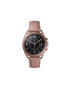 Galaxy Watch3 41mm Mystic Bronze