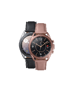 Galaxy Watch3 41mm