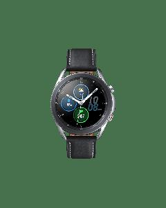 Galaxy Watch3 45mm Mystic Silver