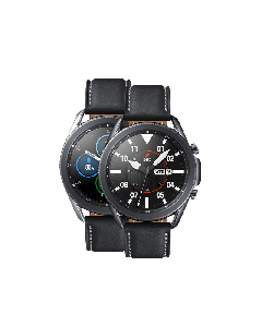 Galaxy Watch3 45mm