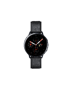 Galaxy Watch Active2 (40mm) Stainless Steel Negro