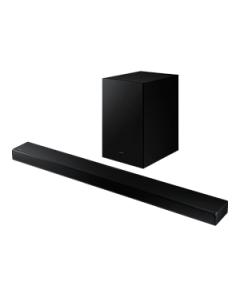 Soundbar HW-A650 de 3.1 canales (2021)
