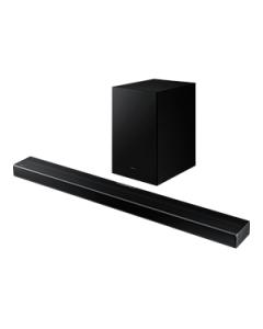Soundbar HW-Q600A de 3.1.2 canales (2021)