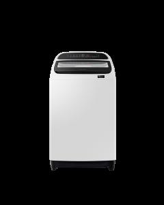 Lavadora de carga superior con Magic Dispenser, 17kg WA17T6260BW