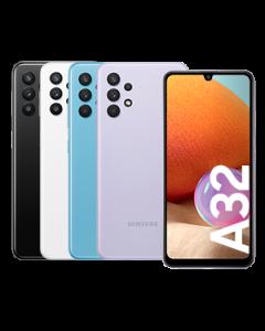 Galaxy A32 LTE 128GB