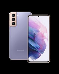 Galaxy S21 5G 128GB Phantom Violet