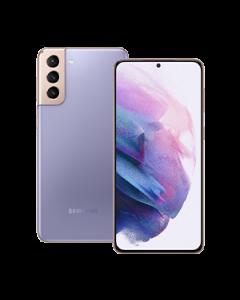 Galaxy S21+ 5G 256GB Phantom Violet