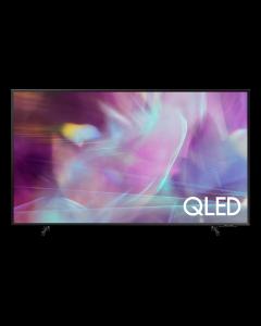 """Q60A QLED 4K Smart TV 85"""" (2021)"""