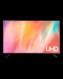 """70"""" AU7000 UHD 4K Smart TV (2021)"""
