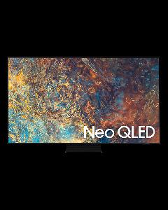 "65"" QN90A Samsung Neo QLED 4K Smart TV (2021)"