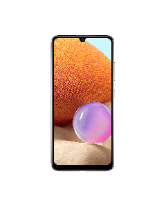 Galaxy A32 LTE 128GB Awesome Violet