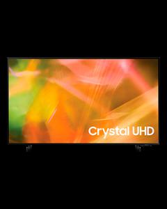 """65"""" AU8000 Crystal UHD 4K Smart TV (2021)"""