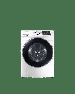 Lavadora con VRT Plus™, 22 kg