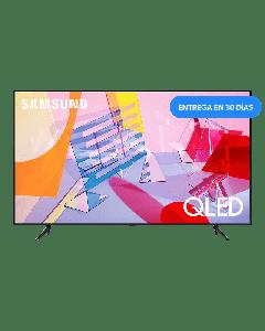 """65"""" Q60T QLED Smart TV 4K 2020"""