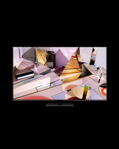 """65"""" Q700T QLED Smart TV 8K 2020"""