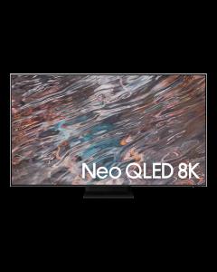 "75"" QN800A Samsung Neo QLED 8K Smart TV (2021)"