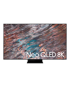 "85"" QN800A Samsung Neo QLED 8K Smart TV (2021)"