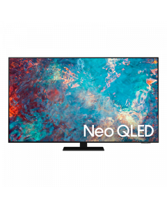 "75"" QN85A Samsung Neo QLED 4K Smart TV (2021)"